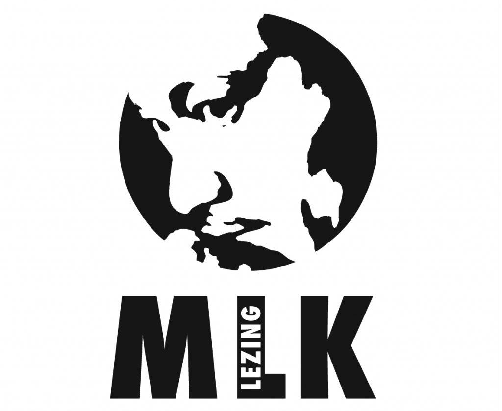 Kingo logo